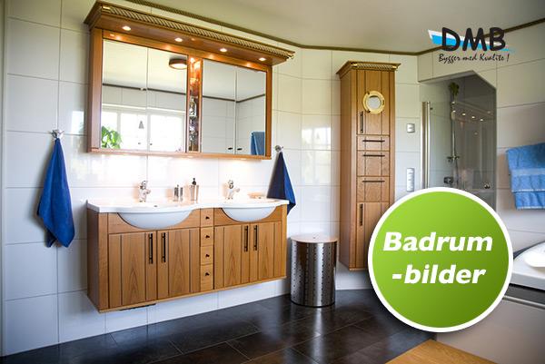 Badrum-green