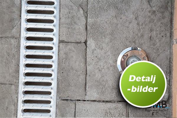 Detalj-green