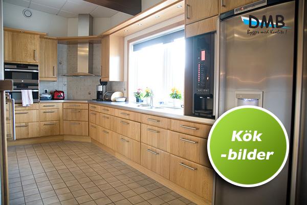 Koksbilder-green