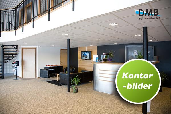 Kontor-green