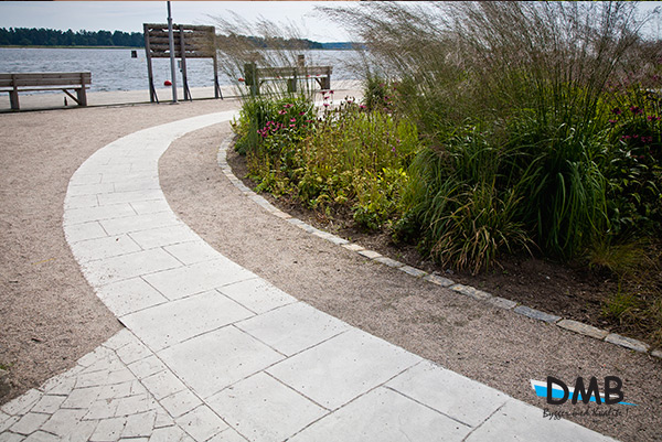 betong-detaljbild-4arstiderspark