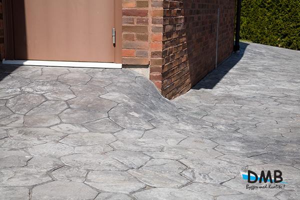 betong-detaljbild-boljande