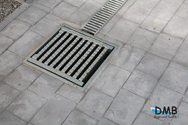 betong-detaljbild-brunn