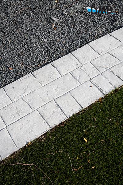 betong-detaljbild-grusbetonggras