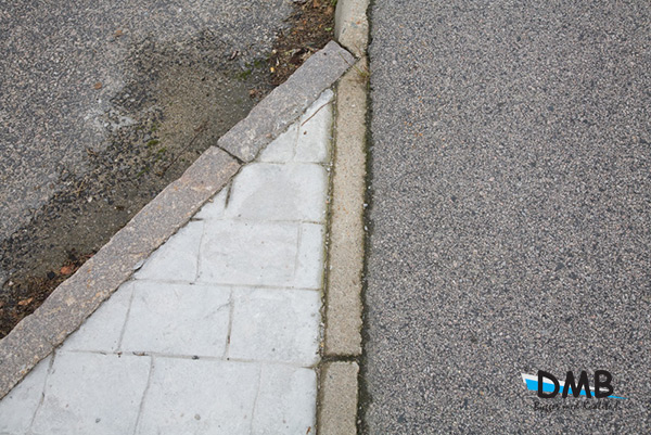 betong-detaljbild-triangel
